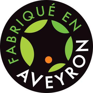LaRefabrique labelisée Fabriqué en Aveyron